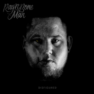 Rag n Bone Man Foto