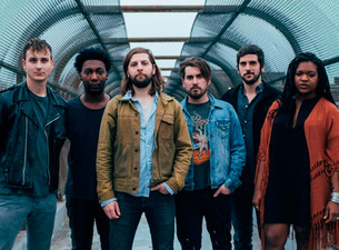Welshly Arms Foto