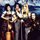 Army of Lovers Foto