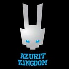 Azurit Kingdom Foto