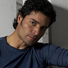 Chayanne Foto