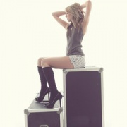 Colbie Caillat Foto