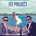 Fly Project Foto
