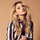 Julia Michaels Foto