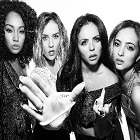 Little Mix Foto