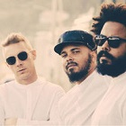 Major Lazer Foto
