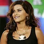 Nelly Furtado Foto