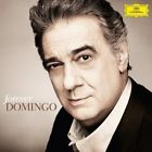 Placido Domingo Foto