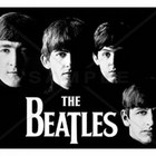 The Beatles Foto