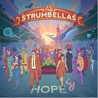 The Strumbellas Foto